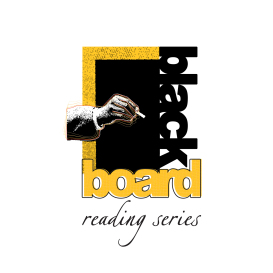 Blackboard Plays logo
